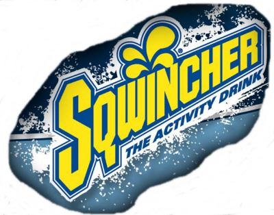 Sqwincher!!